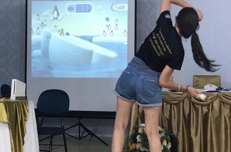 Curso de Realidade Virtual